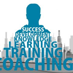 consulting-2045471_1280