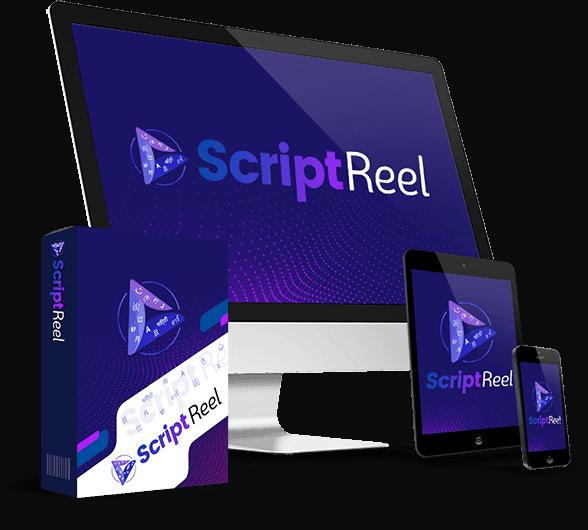 script_reel_off