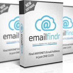 EmailFindr-Review