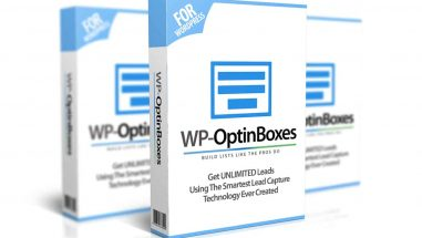WPOptinBoxes-1