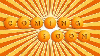 coming-soon-2536360_1280