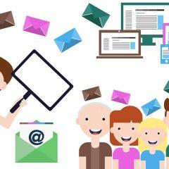 e-mail-marketing-2745489_1280