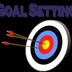 goal-976853_1280