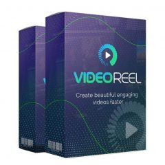 VideoReel-Review-compressed-768x761