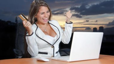 marketing-online-1427787_1280