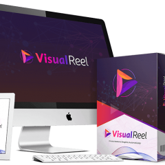 visualreel