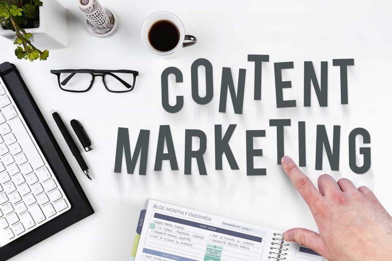 000-content-marketing-4111003_1280