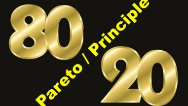 ParetoPrinciple