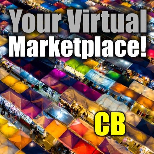 virtualmarketplace