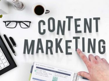 How to Squeeze more profits from your content with this simple trick