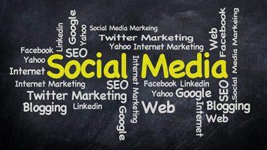 social-media-423857_535x301