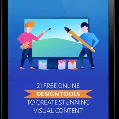 21 Free Online Design Tools_Part 01