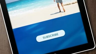 How to Use Incentives the Right Way to Build a Killer Mailing List