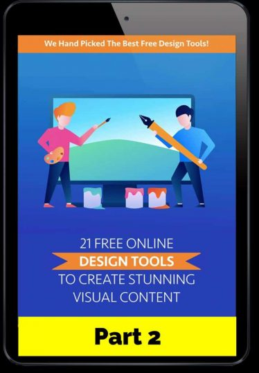 21 Free Online Design Tools_Part 02