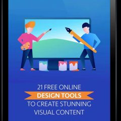21 Free Online Design Tools_Part 03