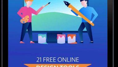 21 Free Online Design Tools_Part 05