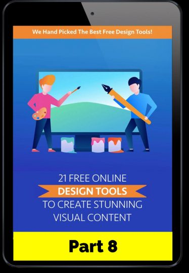 21 Free Online Design Tools_Part 08