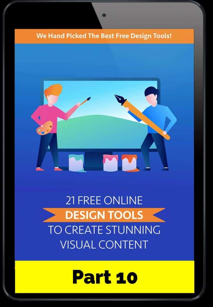 21 Free Online Design Tools_Part 10