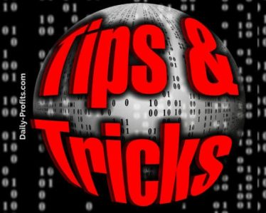 7 Proven Internet Marketing Tips and Tricks for Marketers